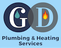 G & D Plumbing and Heating Services